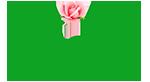 Fiorfiore Logo