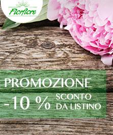 Promozione-Fiorfiore---Sconto-10-listino-fiori-e-piante-artificiali_Banner-sidebar
