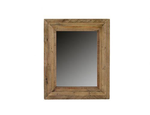 Specchio banloc