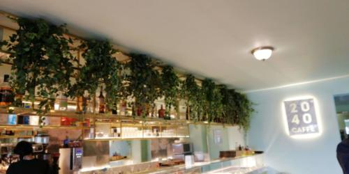 allestimenti-fiori-piante-artificiali-bar-ristorante