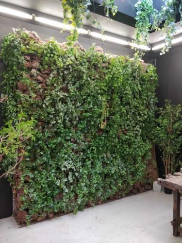 allestimenti-fiori-piante-artificiali-parente-giardino-verticale