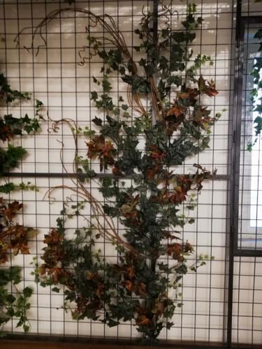 allestimenti-fiori-piante-artificiali-viti-liane-rampicanti-1