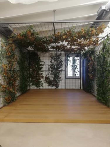 allestimenti-fiori-piante-artificiali-viti-liane-rampicanti-3