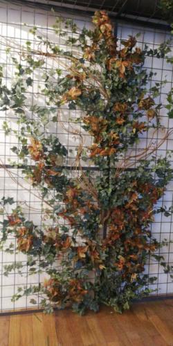 allestimenti-fiori-piante-artificiali-viti-liane-rampicanti-4